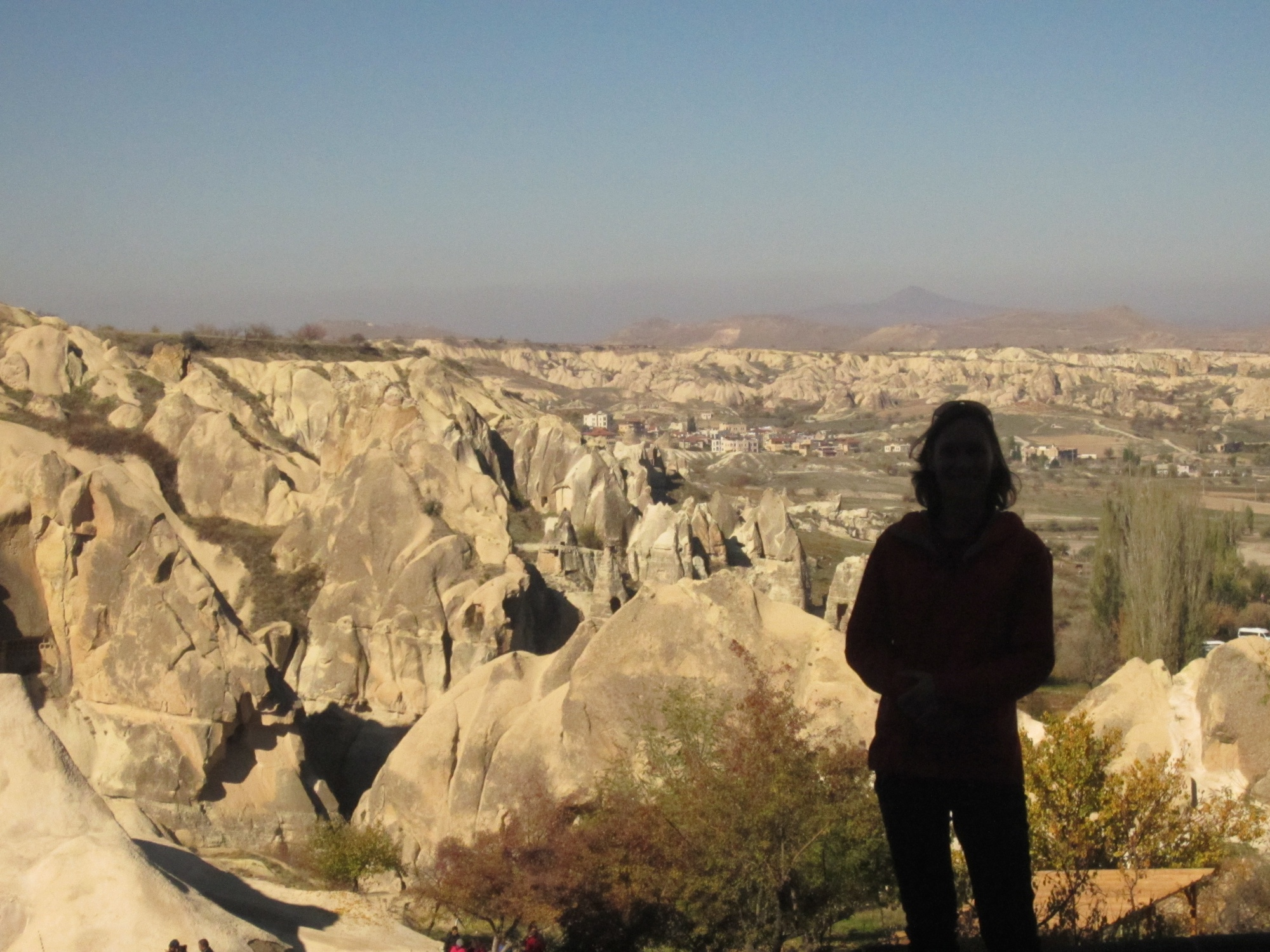cappadocia-ontheground 32.jpg