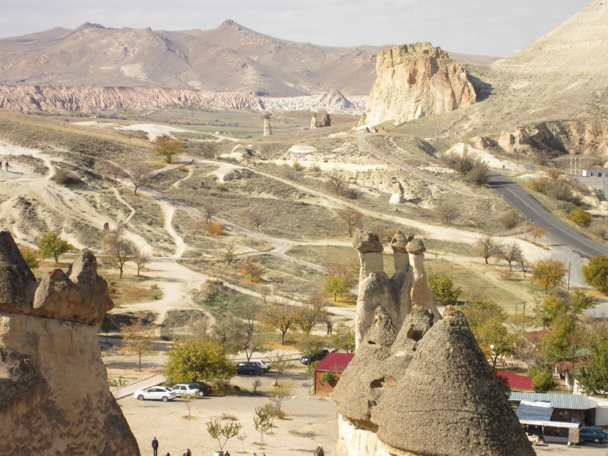 cappadocia-ontheground 33.jpg