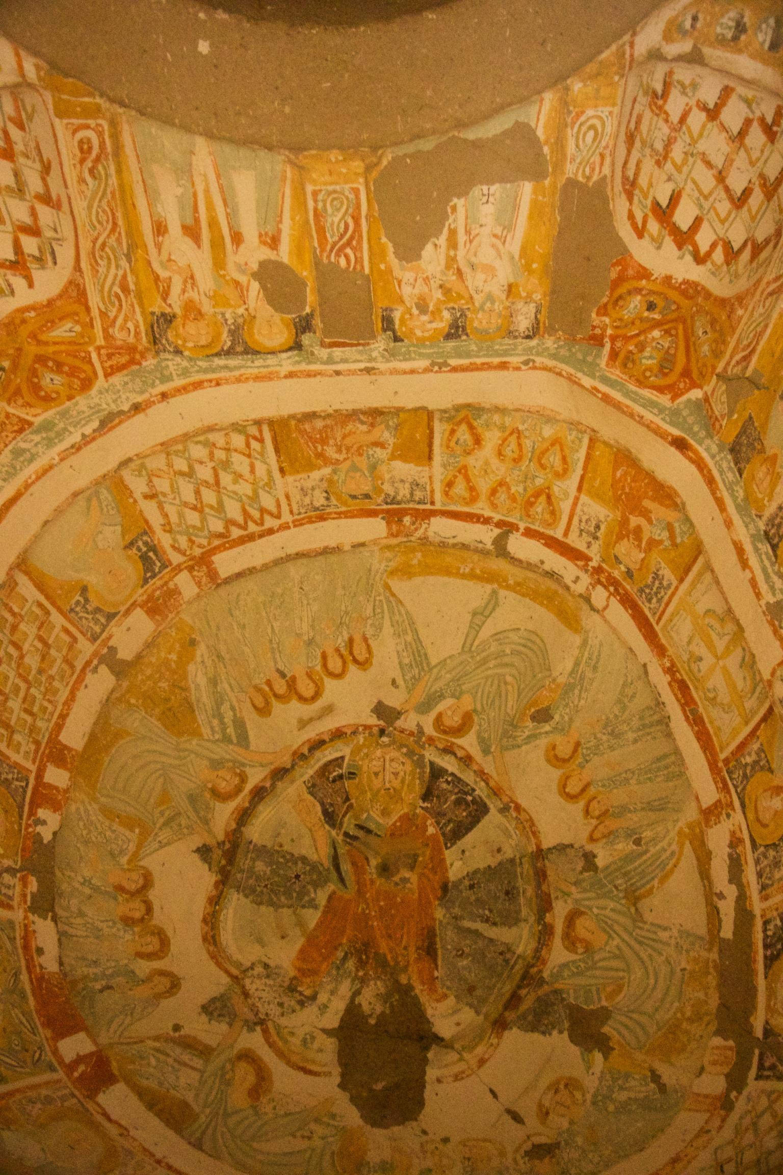 cappadocia-onthegroundC 4.jpg