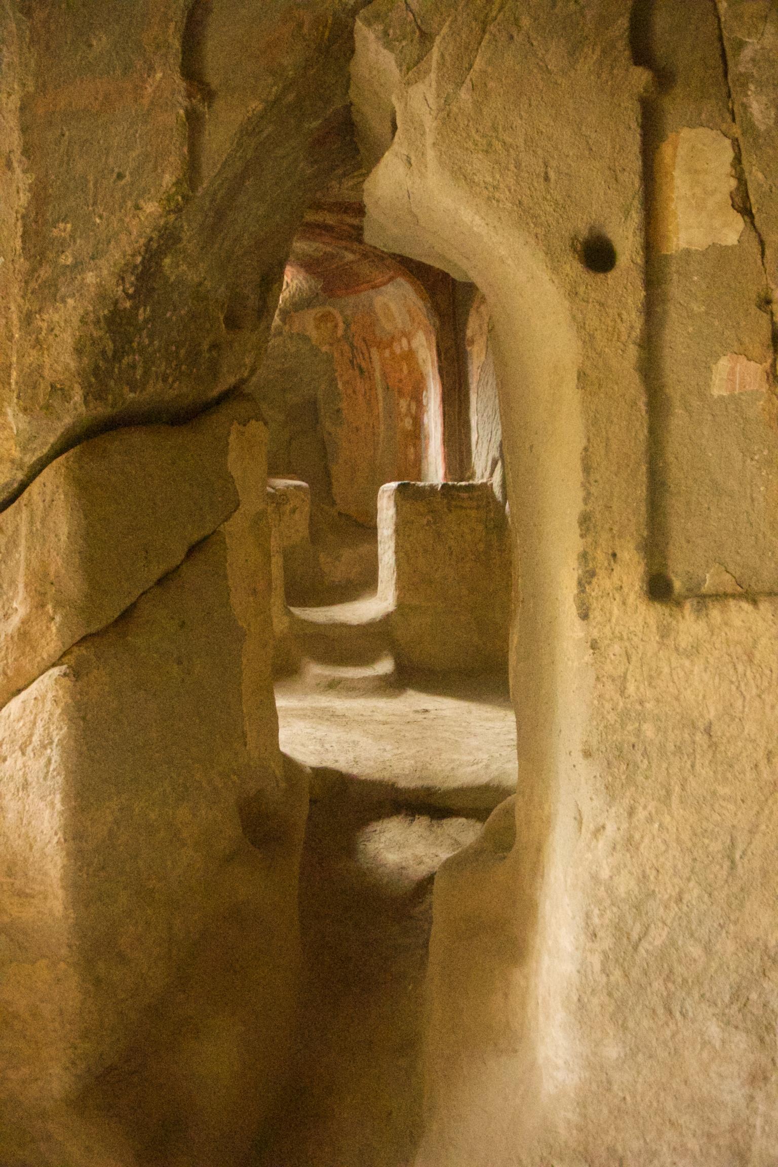 cappadocia-onthegroundC 15.jpg