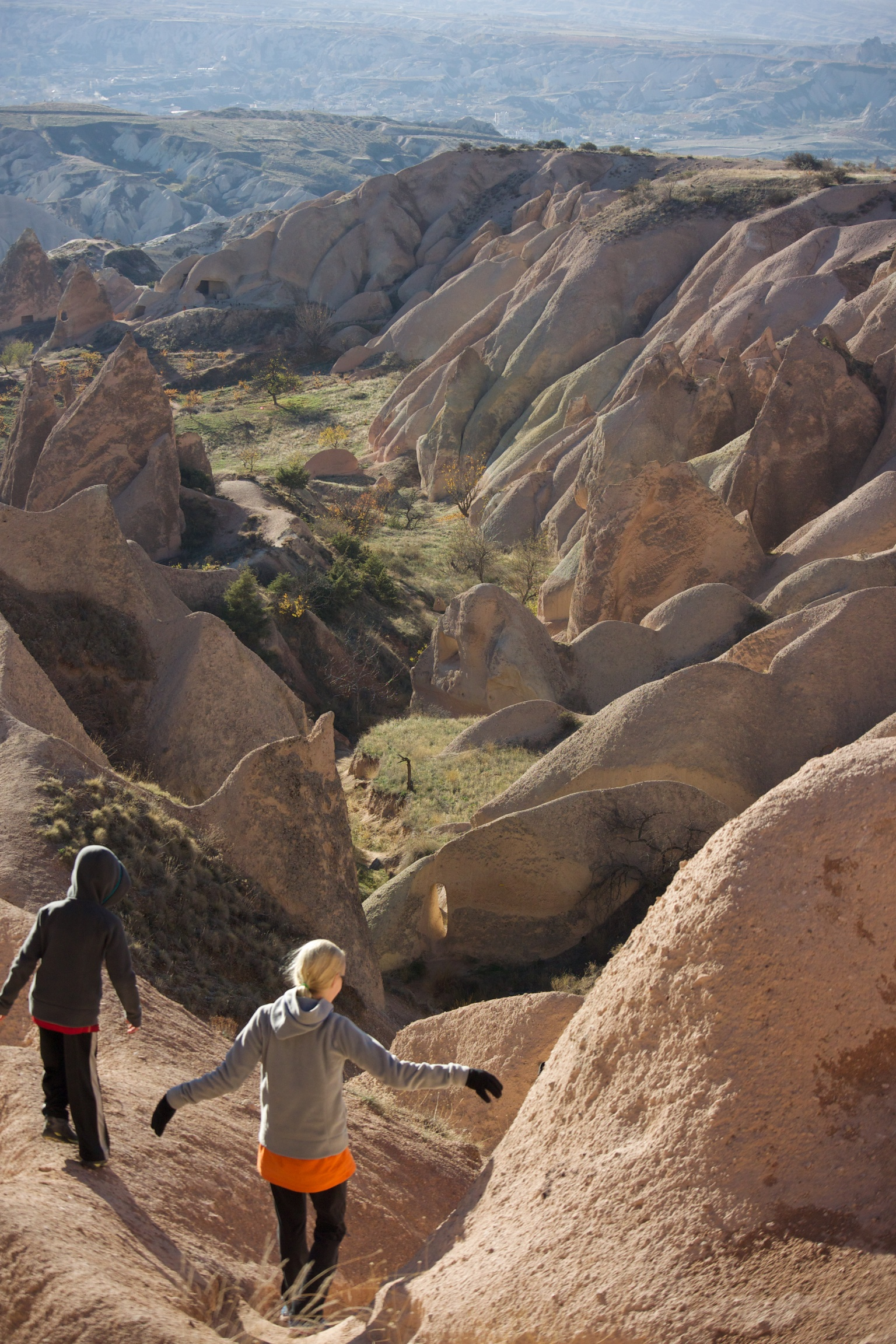 cappadocia-onthegroundD 2.jpg