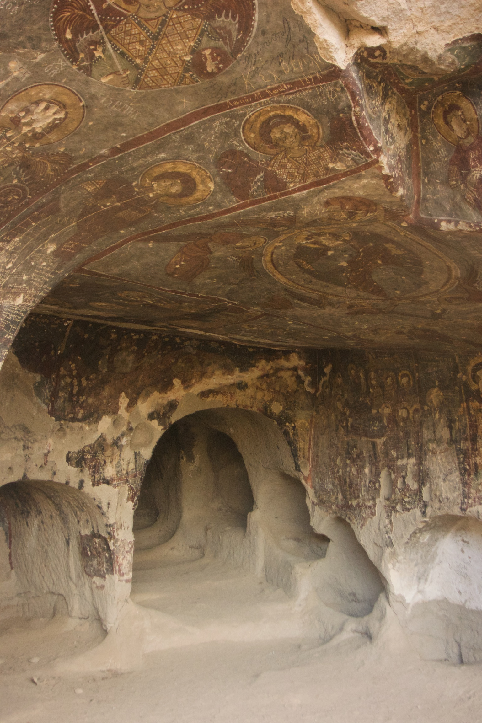 cappadocia-onthegroundC 19.jpg