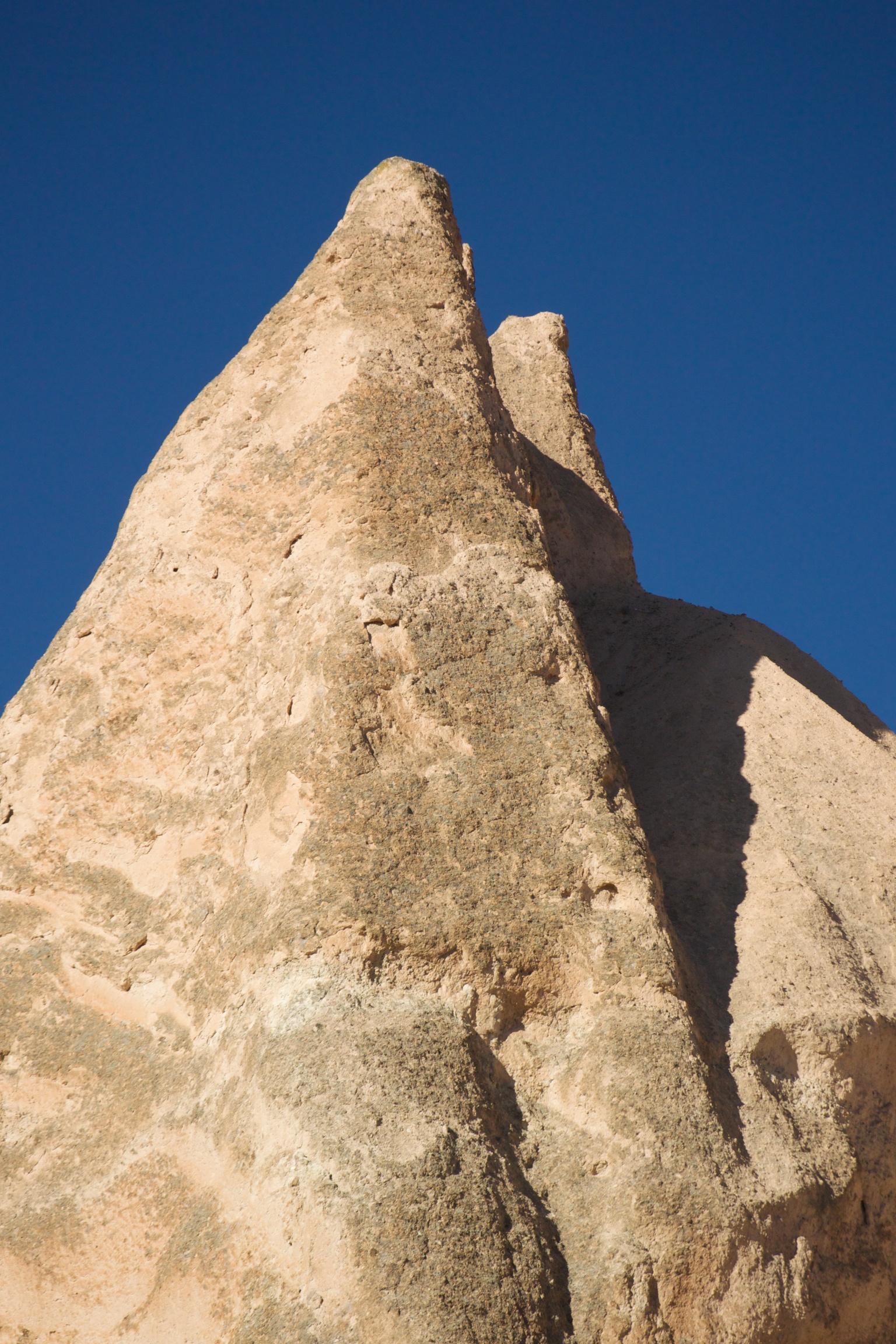 cappadocia-onthegroundD 3.jpg