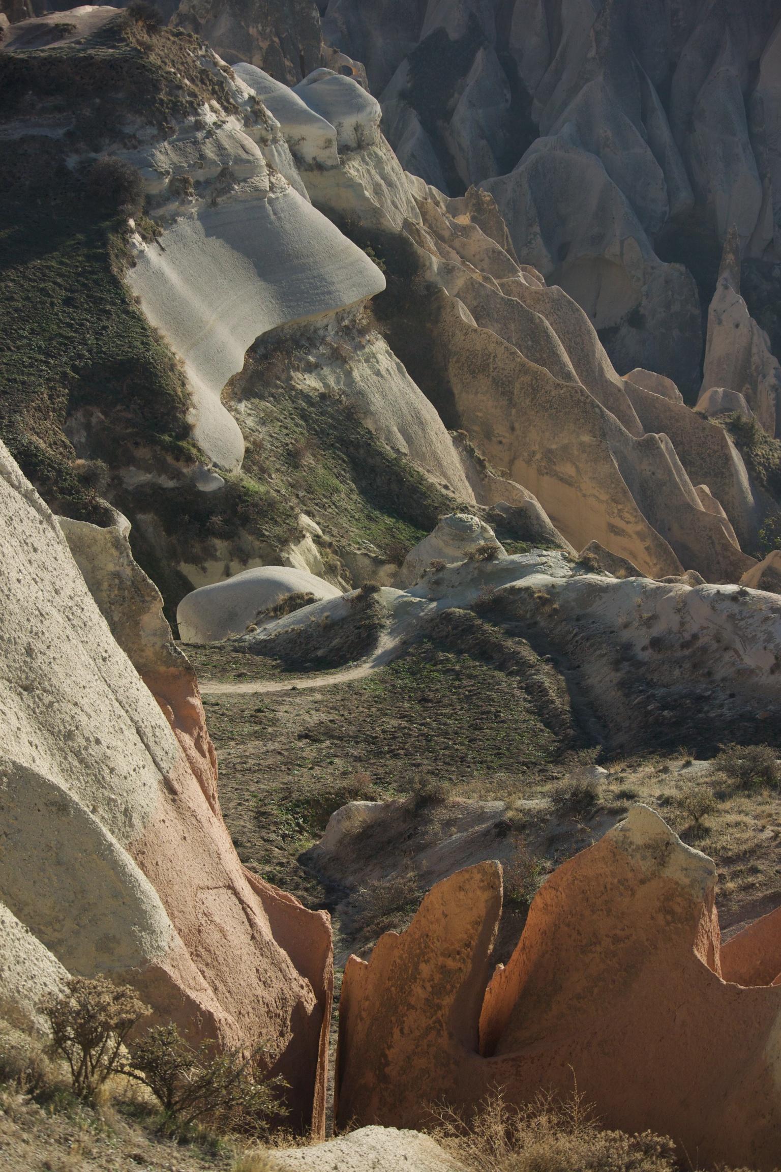 cappadocia-onthegroundD 4.jpg