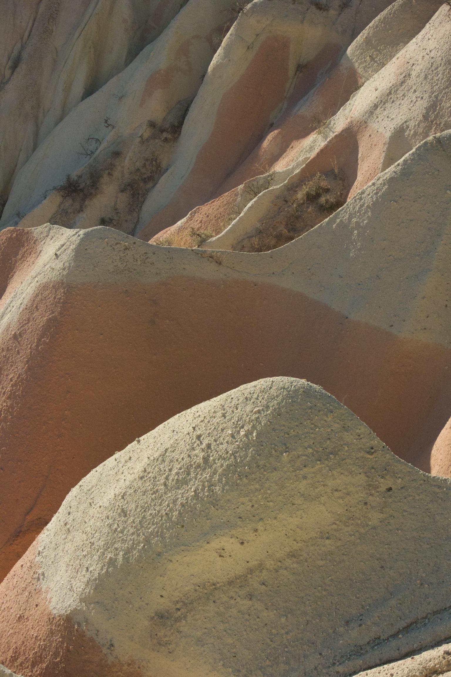 cappadocia-onthegroundD 6.jpg