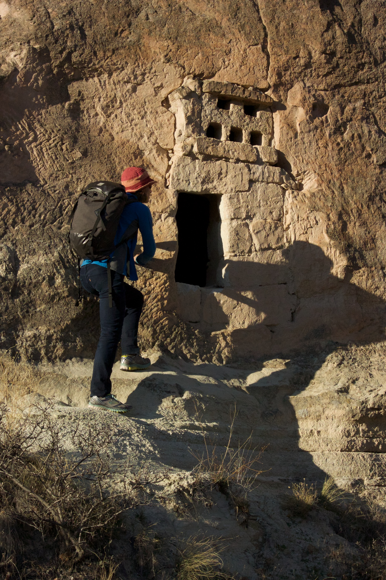 cappadocia-onthegroundD 8.jpg