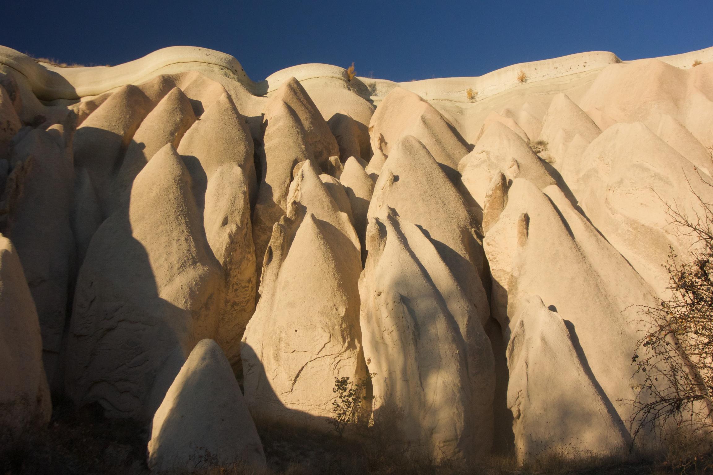 cappadocia-onthegroundD 10.jpg