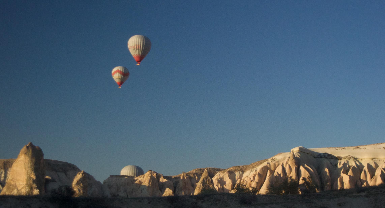 cappadocia-onthegroundD 11.jpg