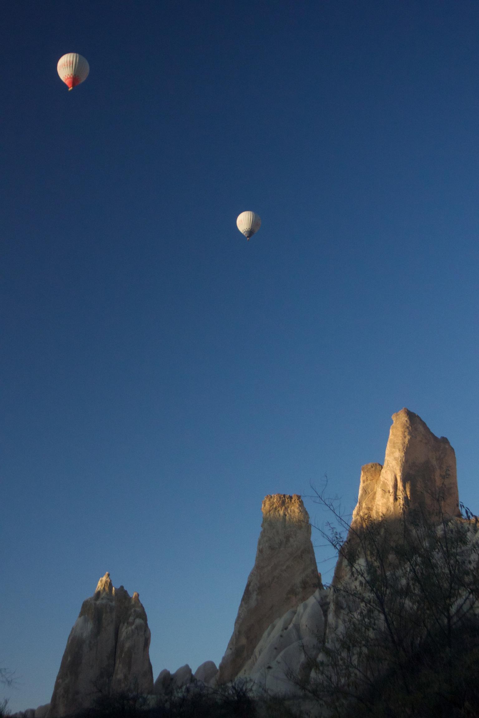 cappadocia-onthegroundD 12.jpg