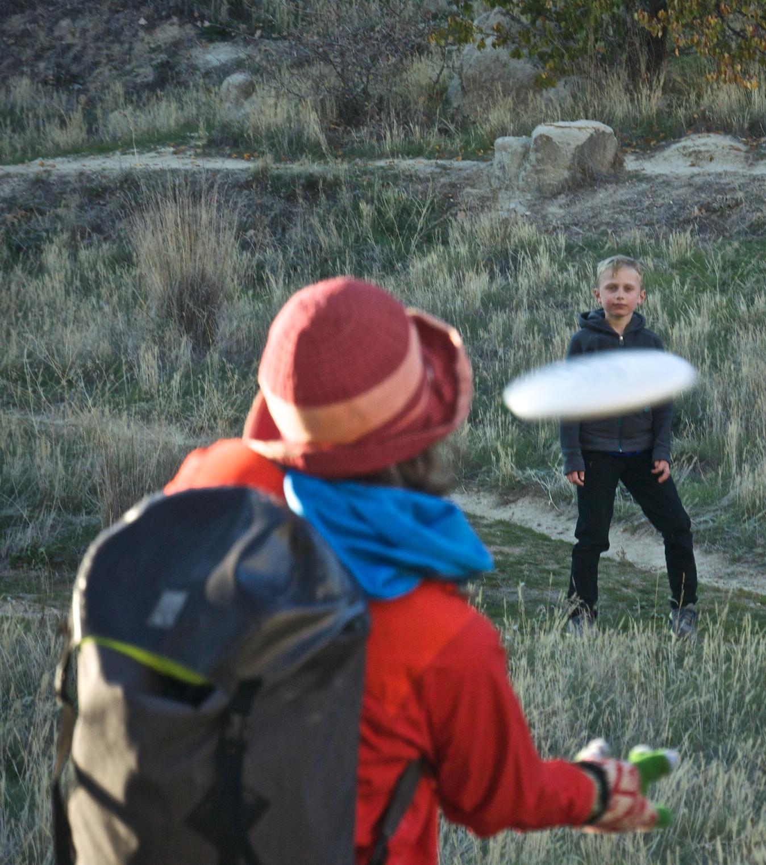cappadocia-onthegroundE 10.jpg