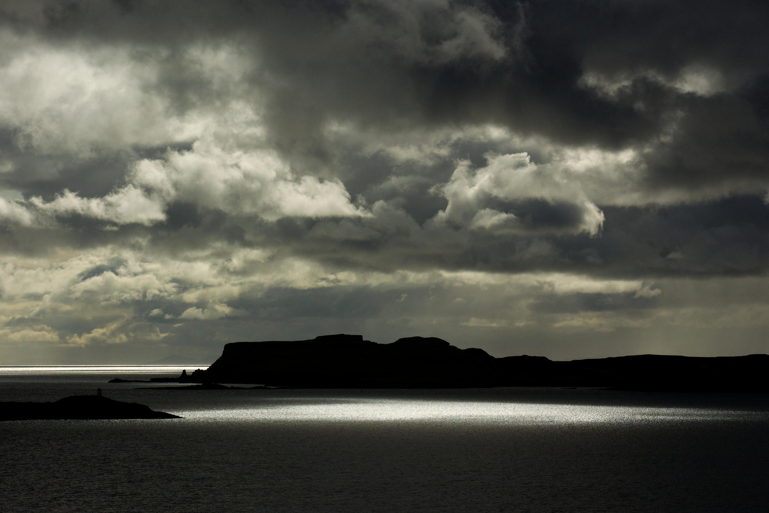 glencoe-skye38.jpg
