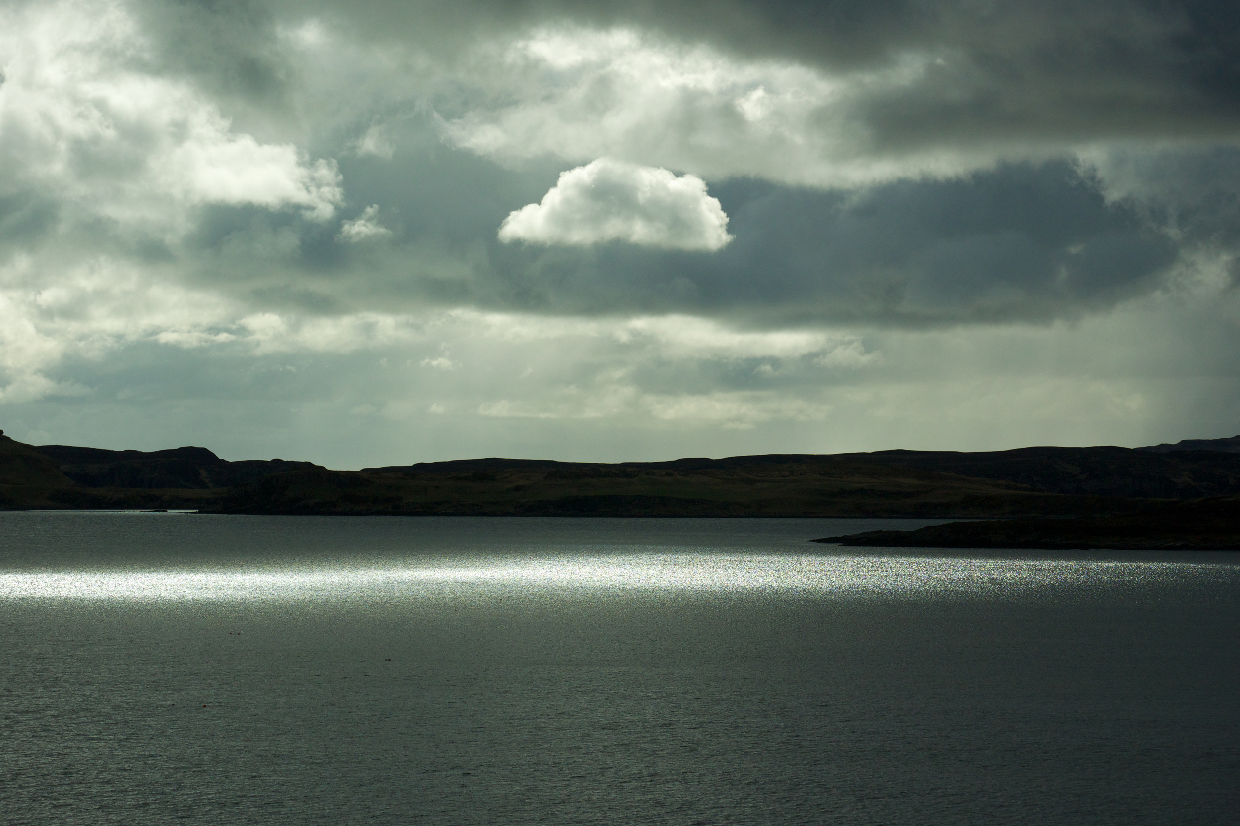 glencoe-skye39.jpg