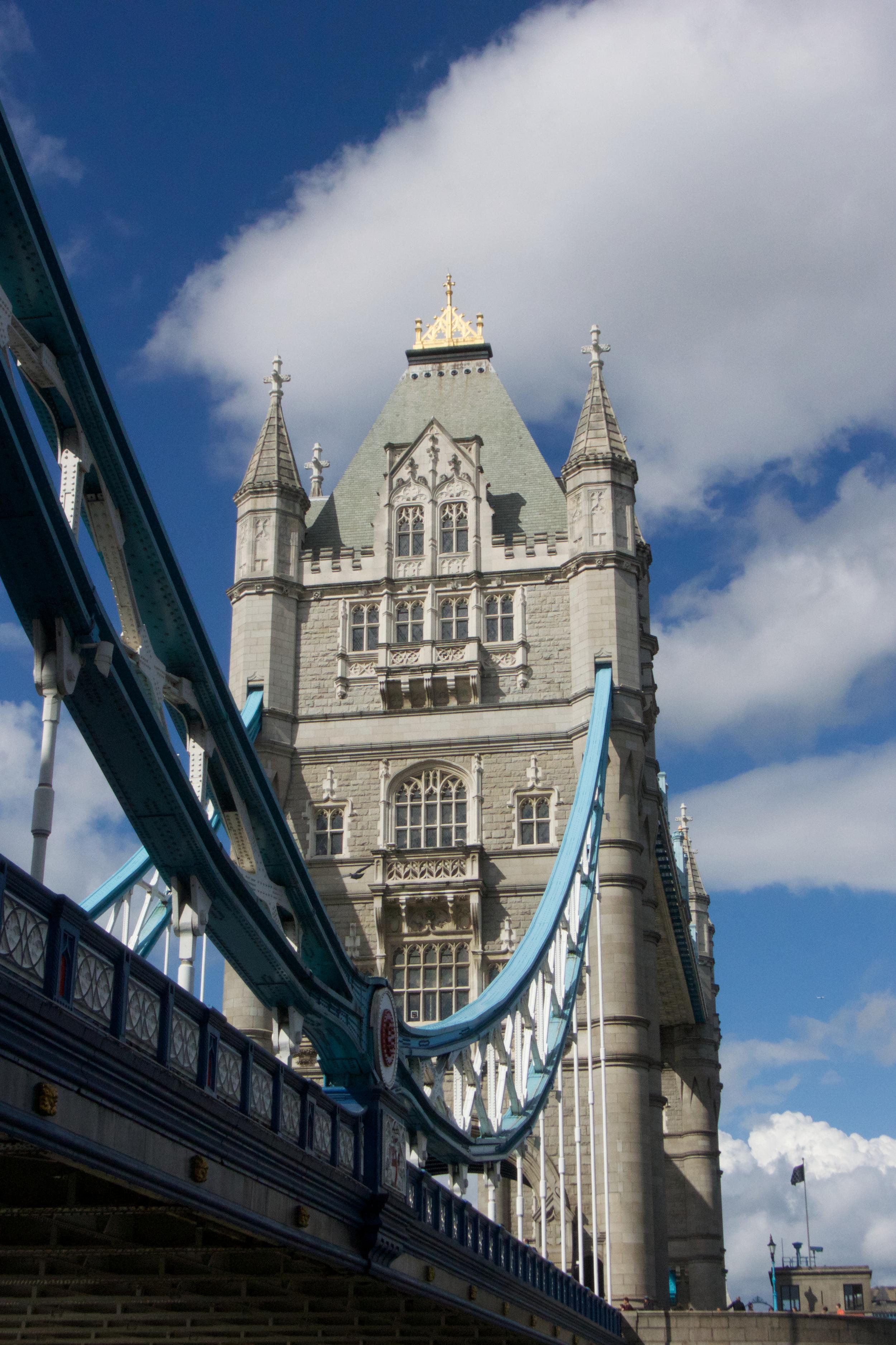 londonscenes2-12.jpg