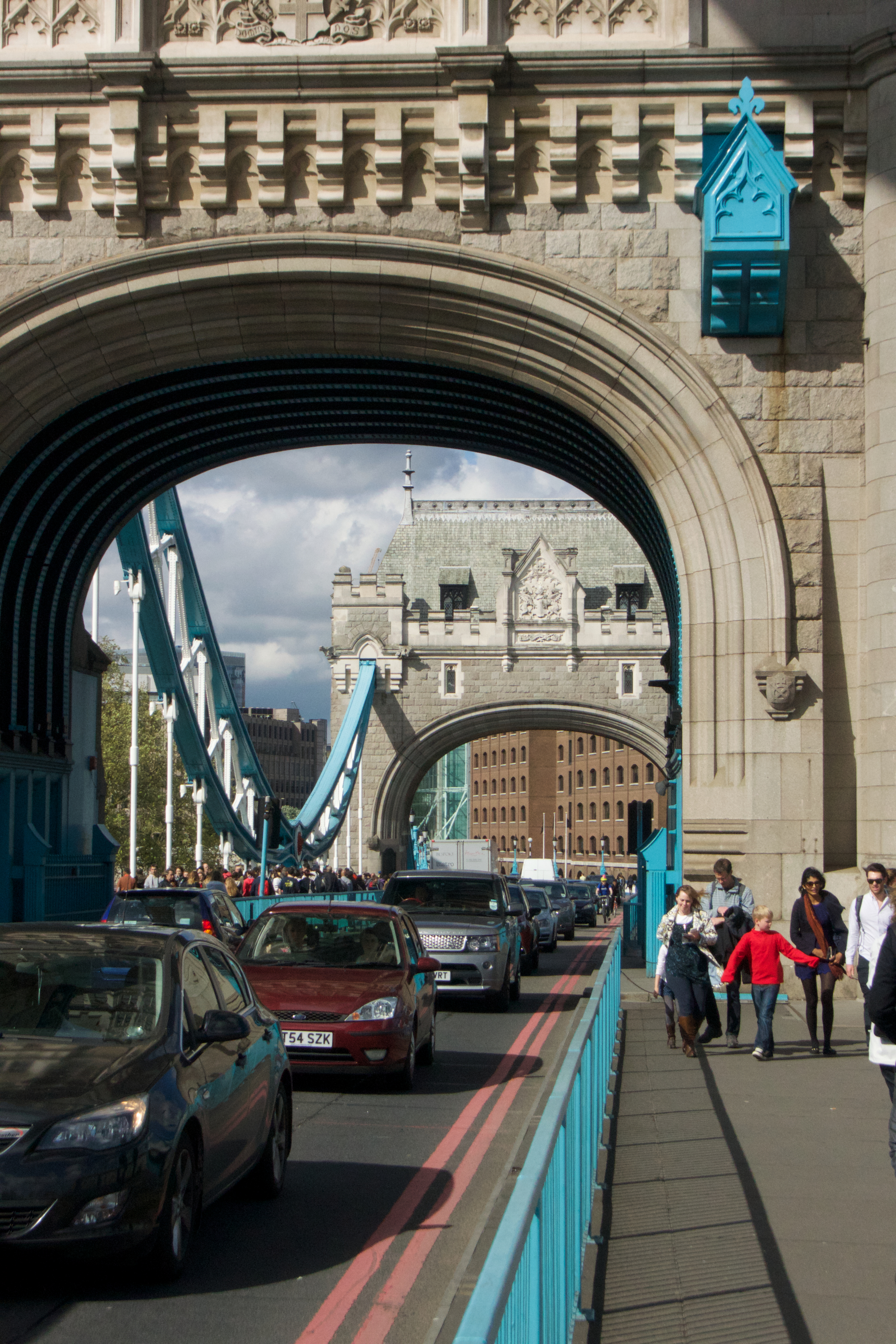 londonscenes2-14.jpg