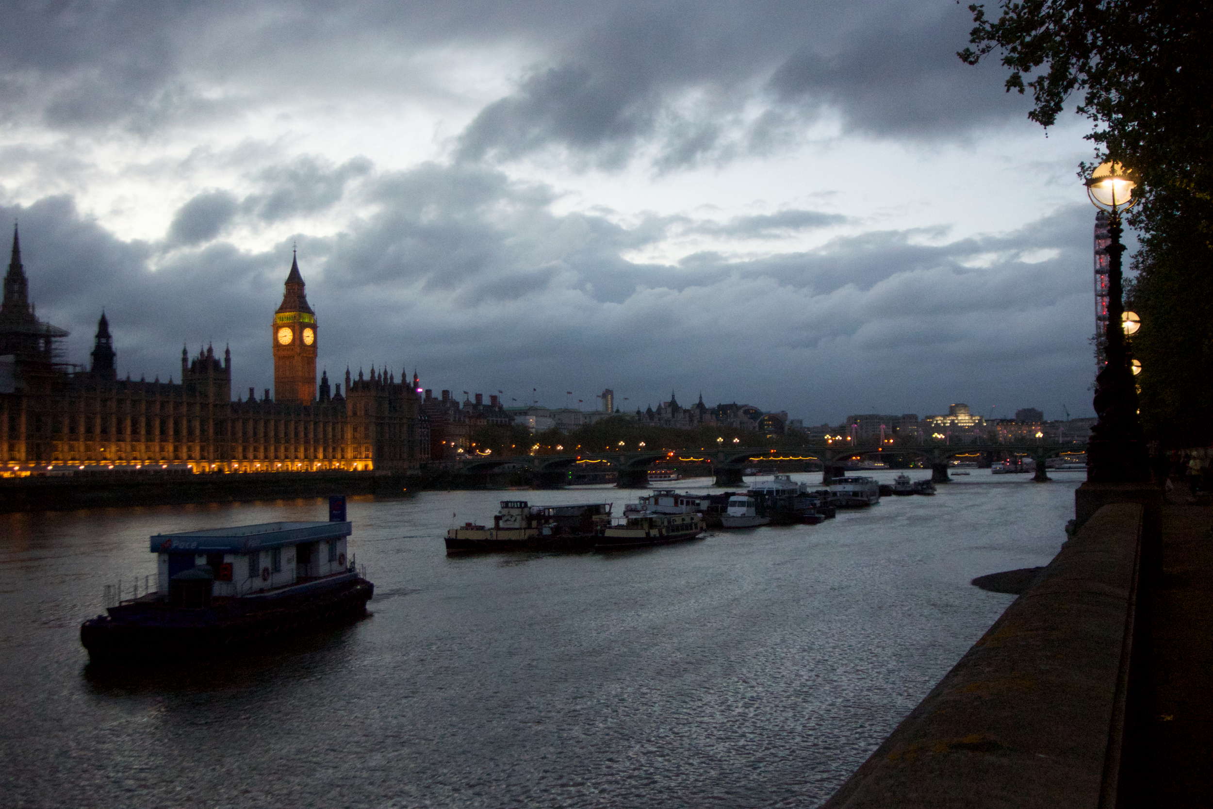 londonscenes2-22.jpg