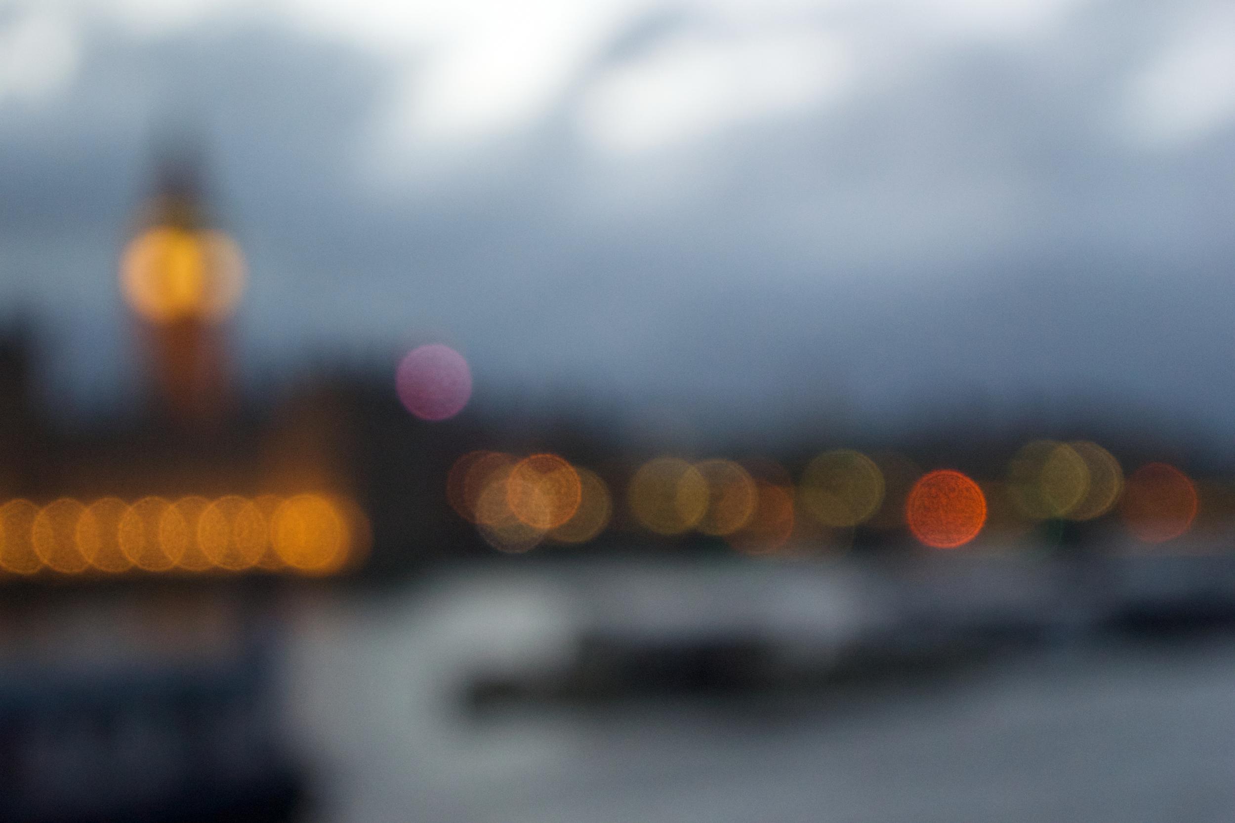 londonscenes2-23.jpg