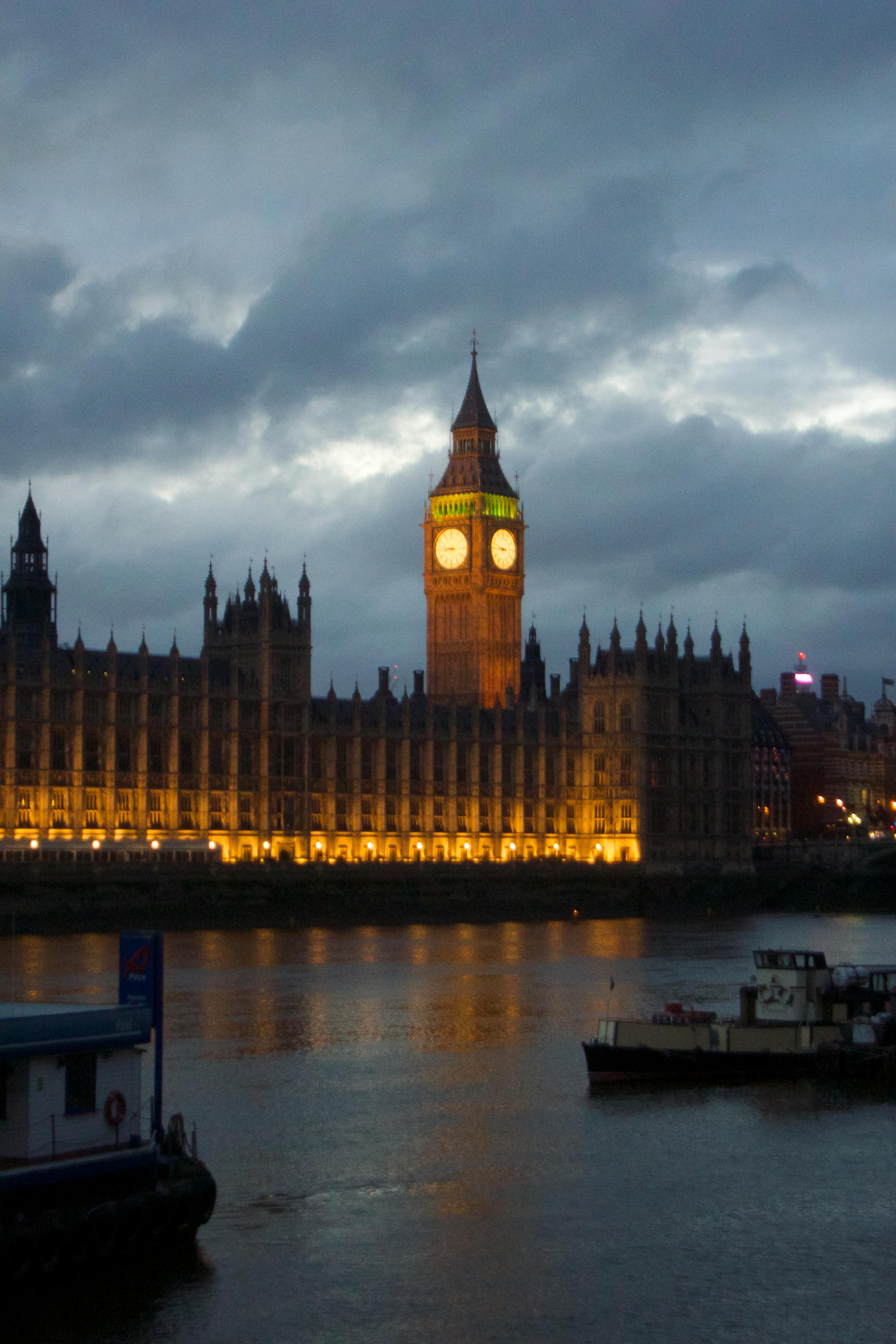 londonscenes2-24.jpg