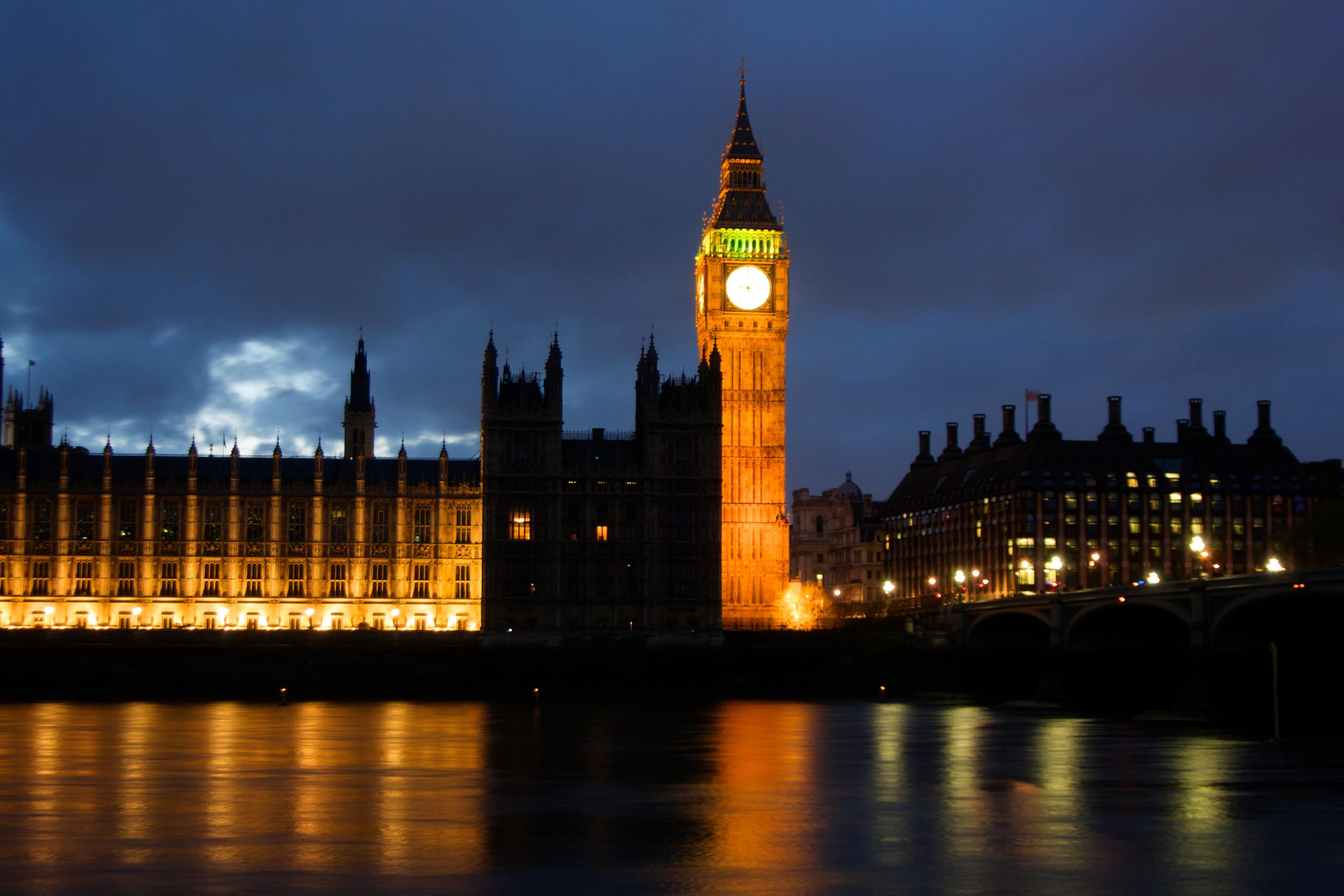 londonscenes2-27.jpg
