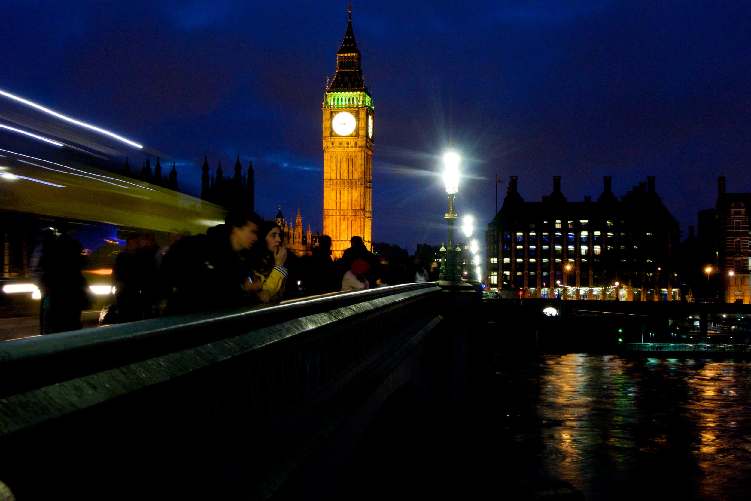 londonscenes2-30.jpg