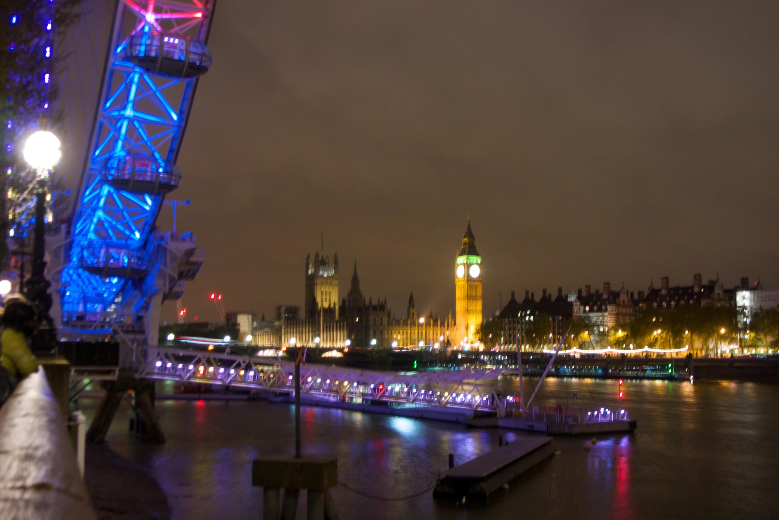 londonscenes2-33.jpg