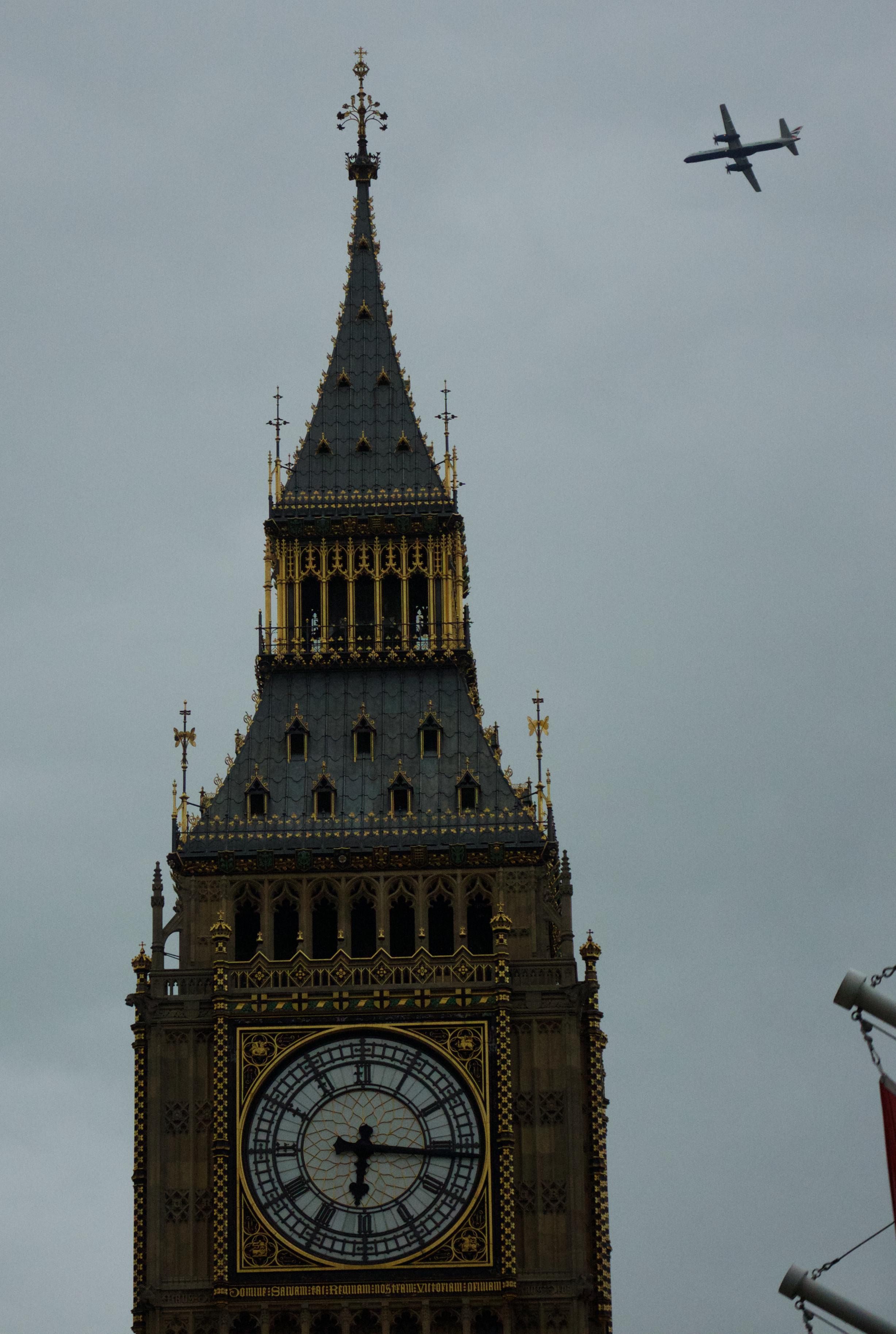 londonscenes2B-18.jpg