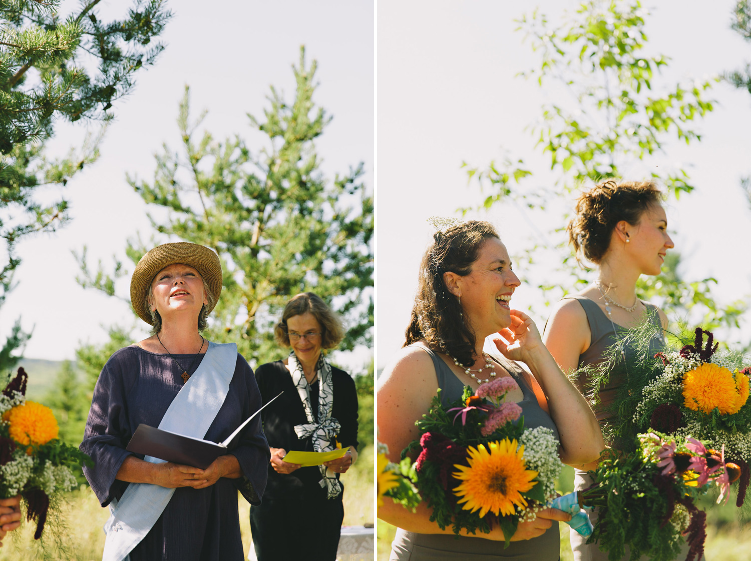152-georgian-bay-wedding.jpg