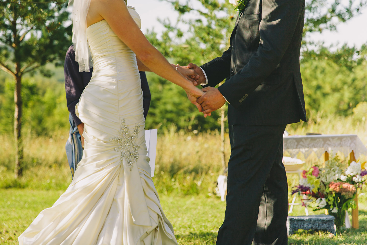 153-georgian-bay-wedding.jpg