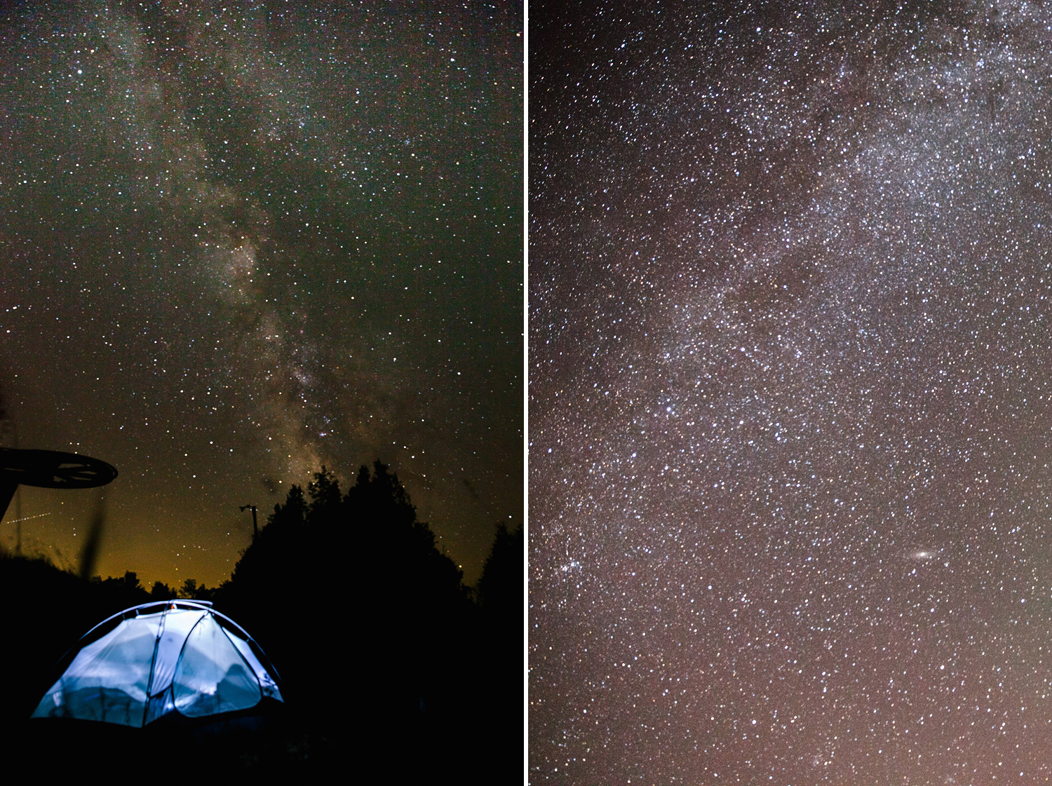 110-milky-way-and-tent.jpg