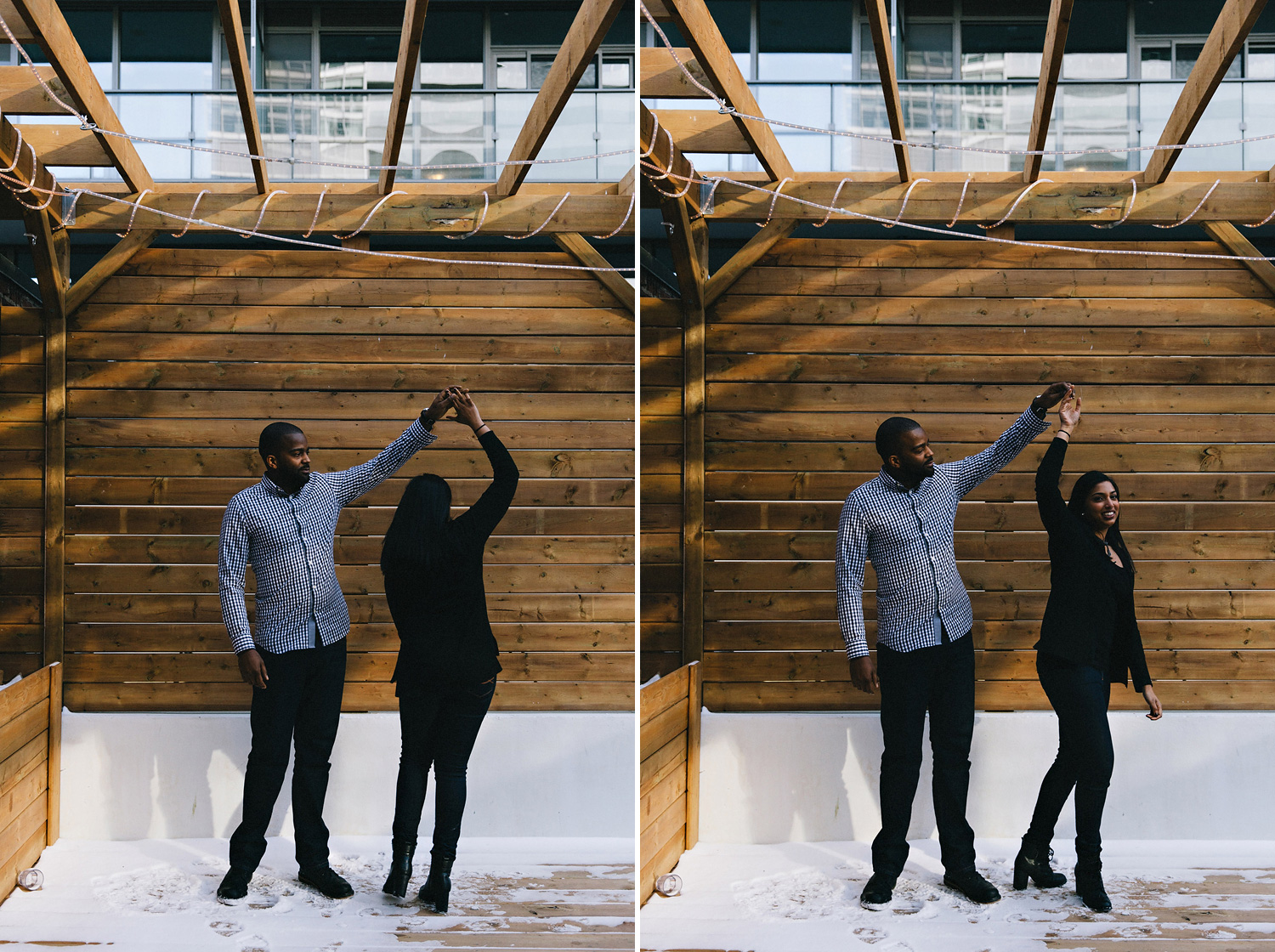 130-dancing-on-the-patio-of-pearl-king-in-toronto-for-an-engagement-shoot.jpg