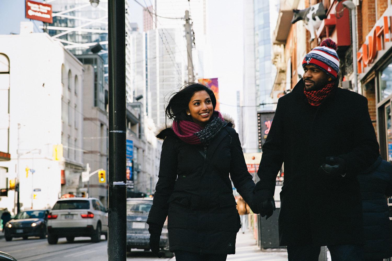 133-king-street-toronto-winter-engagement-shoot.jpg