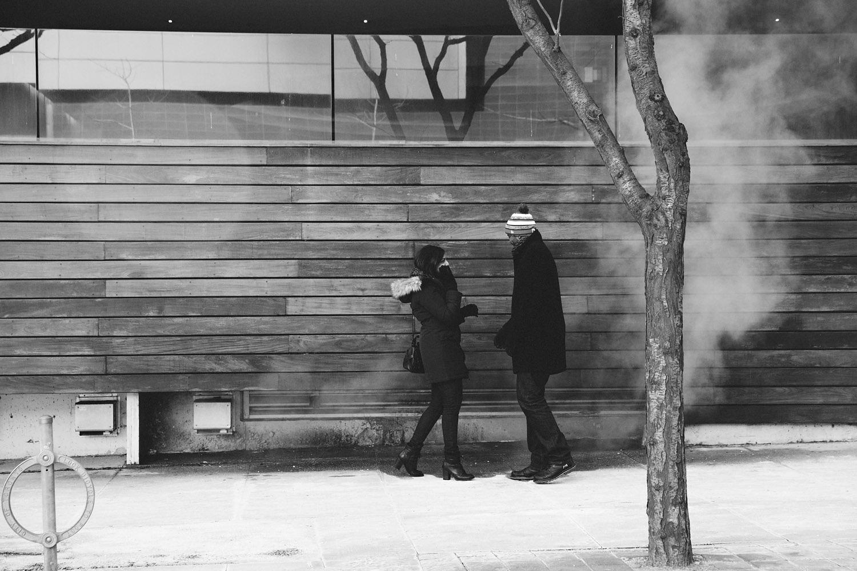134-king-street-toronto-winter-engagement-shoot.jpg
