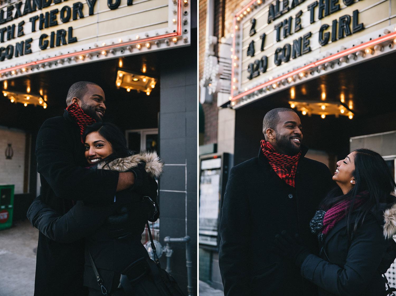 149-fox-movie-theatre-engagement-shoot-in-toronto.jpg