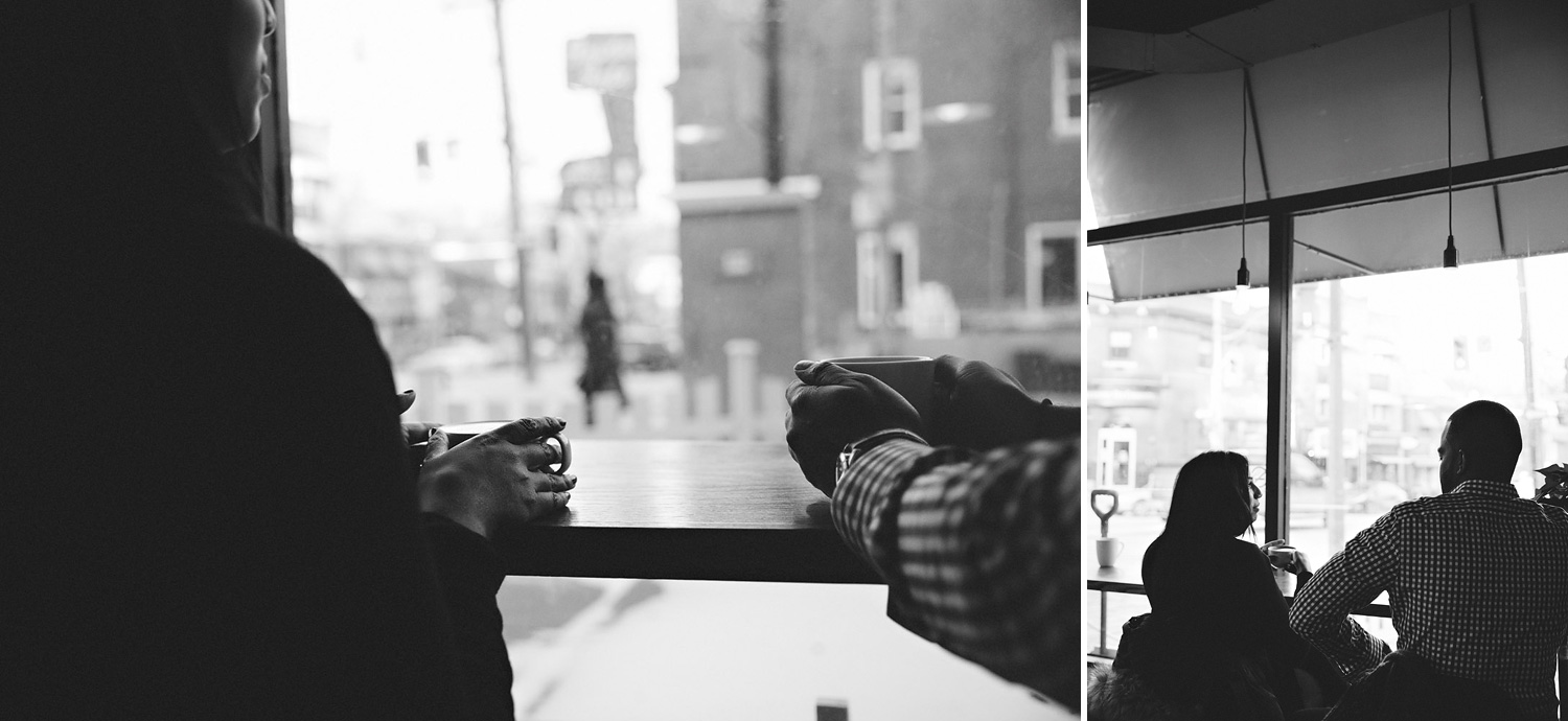 160-beaches-cafe-winter-engagement-session-in-toronto.jpg