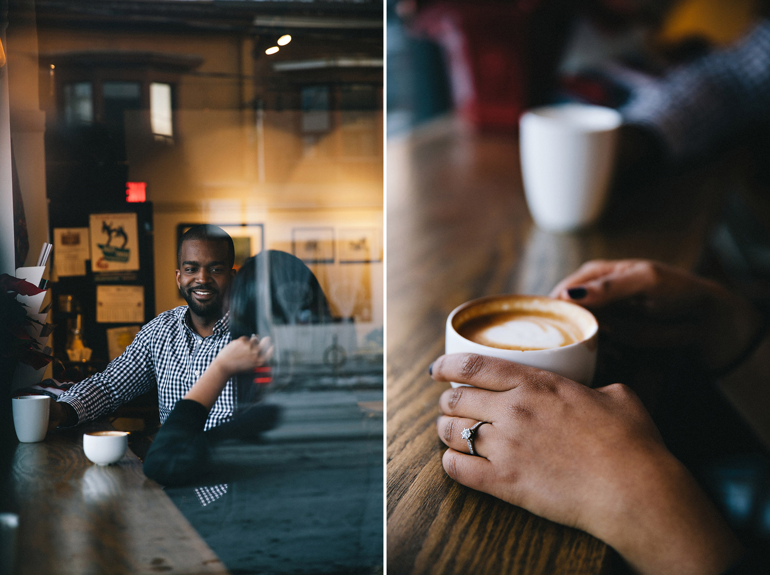 164-beaches-cafe-winter-engagement-session-in-toronto.jpg