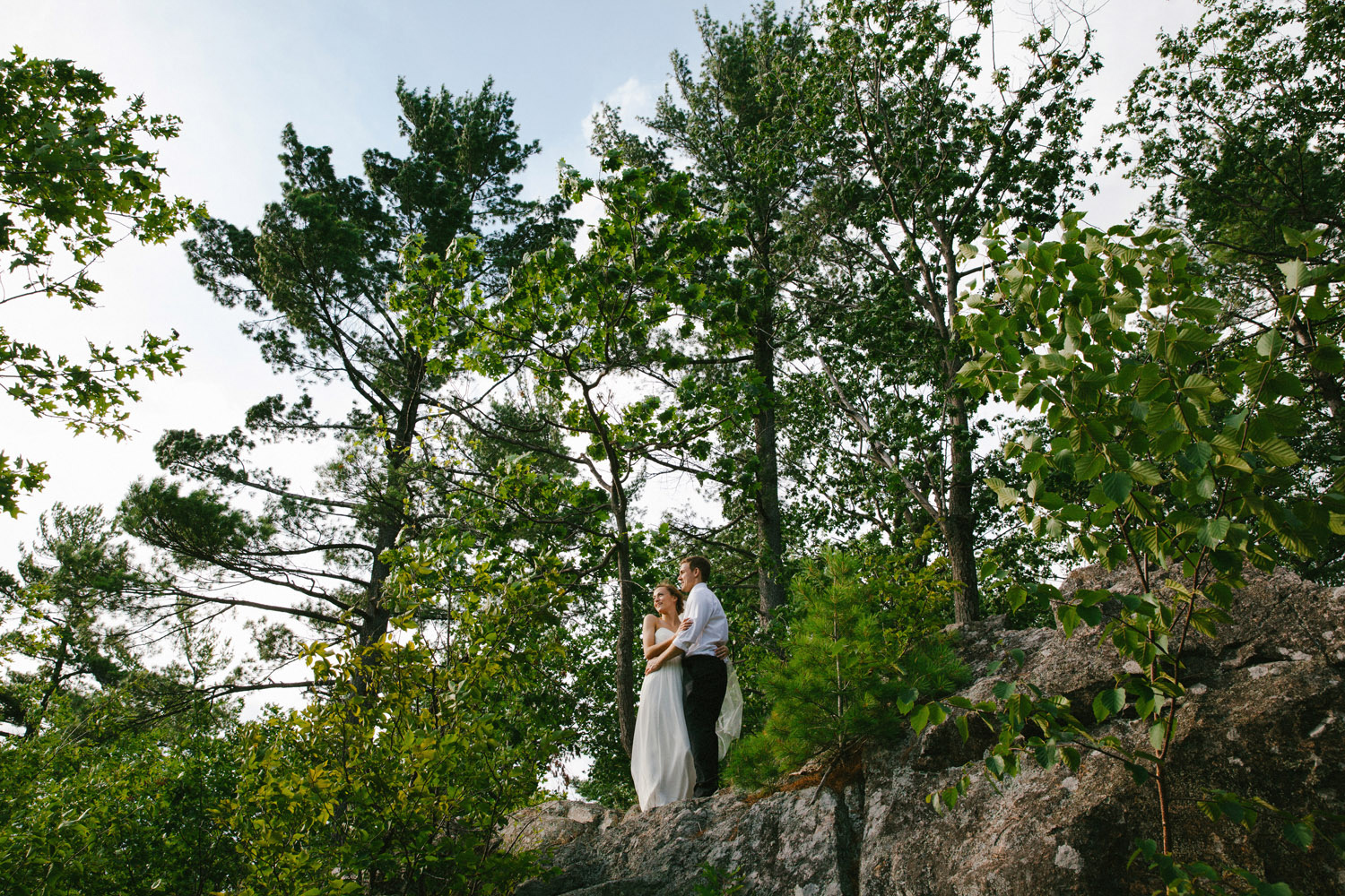 155-IntimateQuebecGardenWedding.jpg