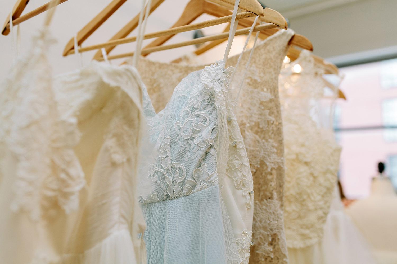 863-maureen-patricia-bridal-studio.jpg