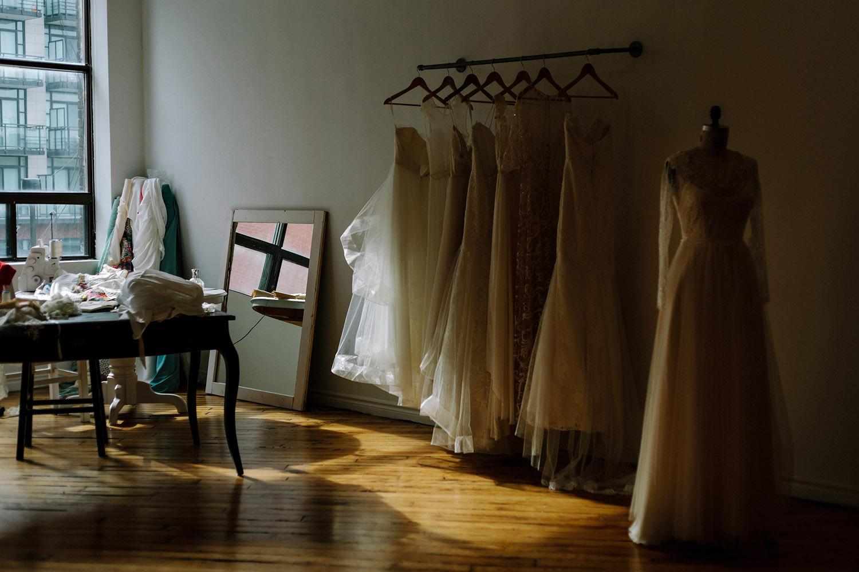 916-maureen-patricia-bridal-studio.jpg