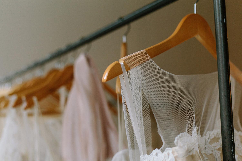 935-maureen-patricia-bridal-studio.jpg