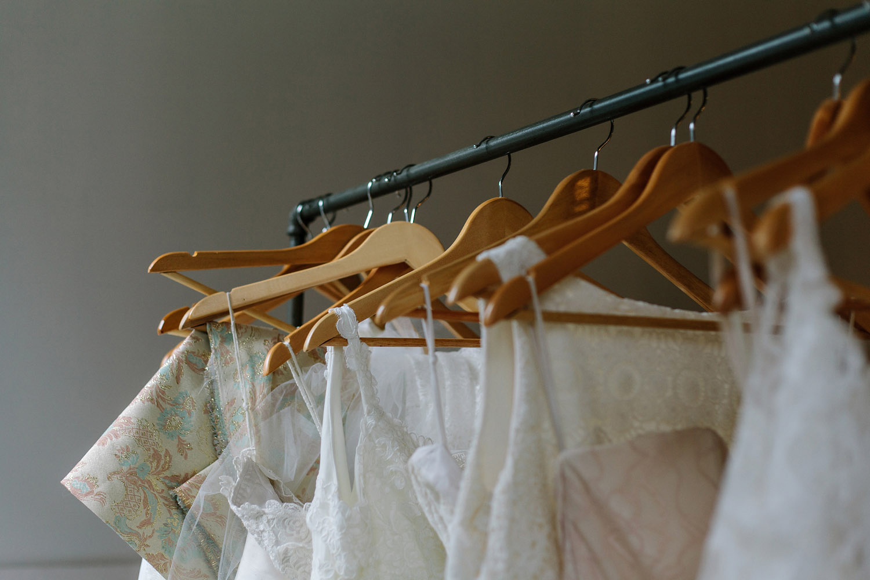936-maureen-patricia-bridal-studio.jpg