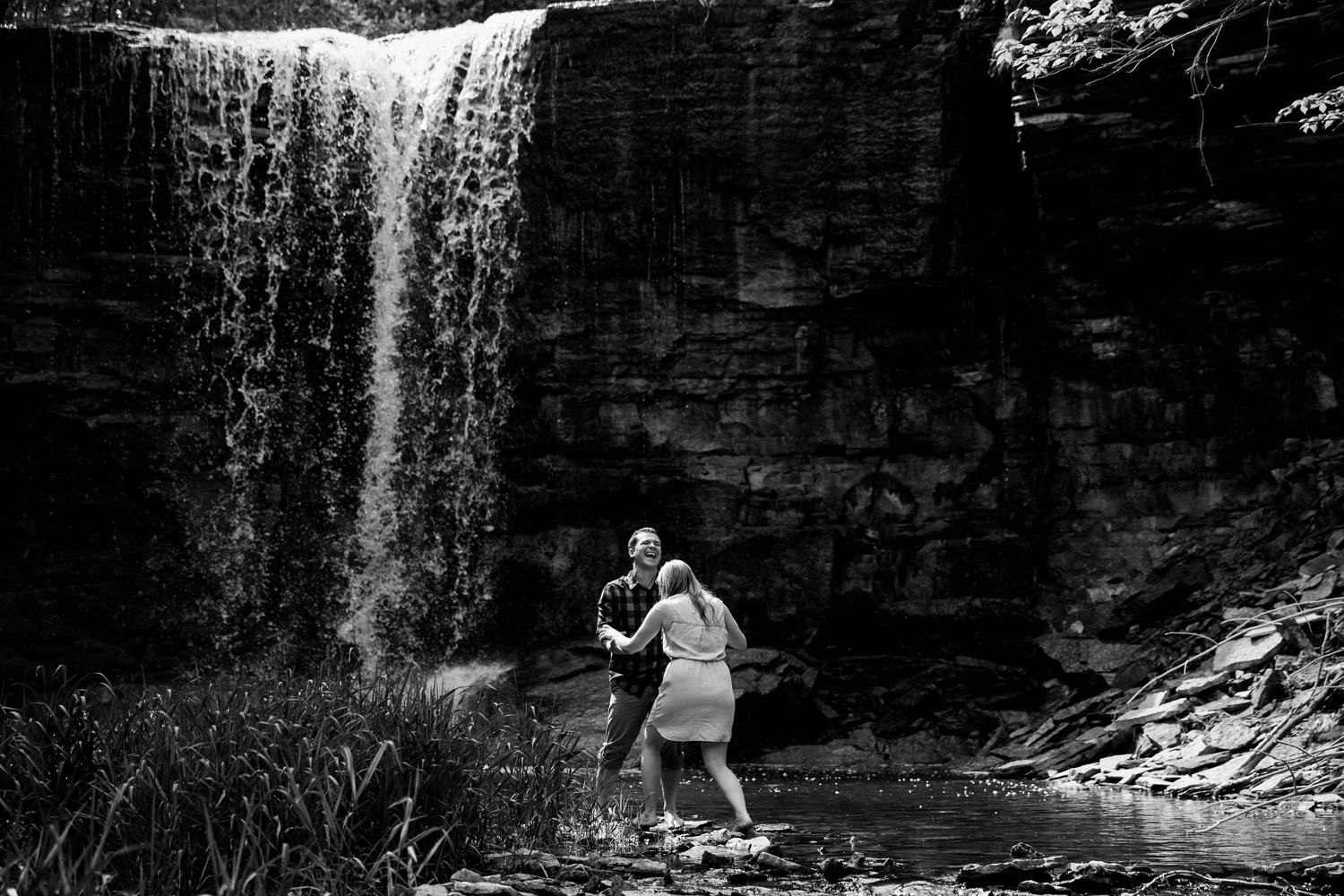 195-WaterfallEngagementSession.jpg