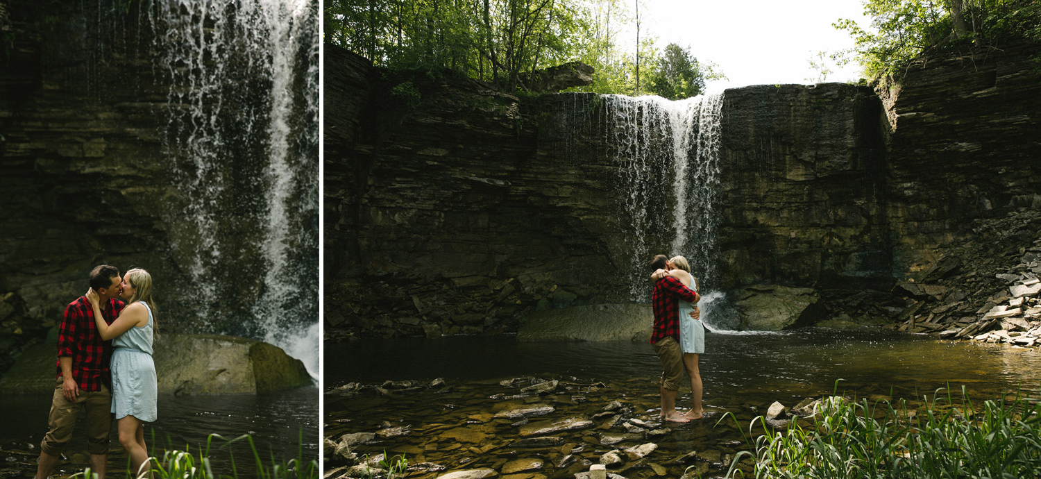 196-WaterfallEngagementSession.jpg