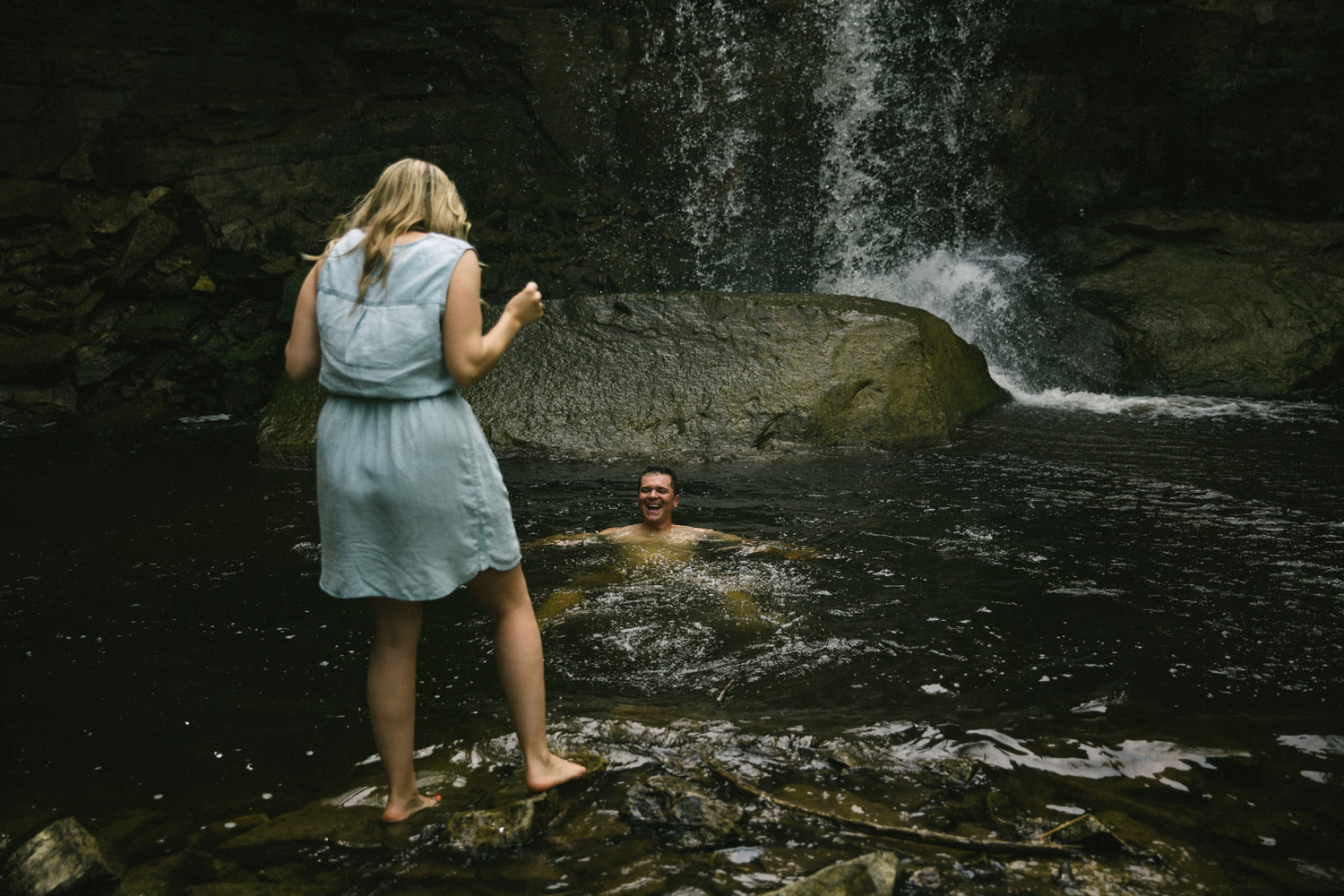 204-WaterfallEngagementSession.jpg