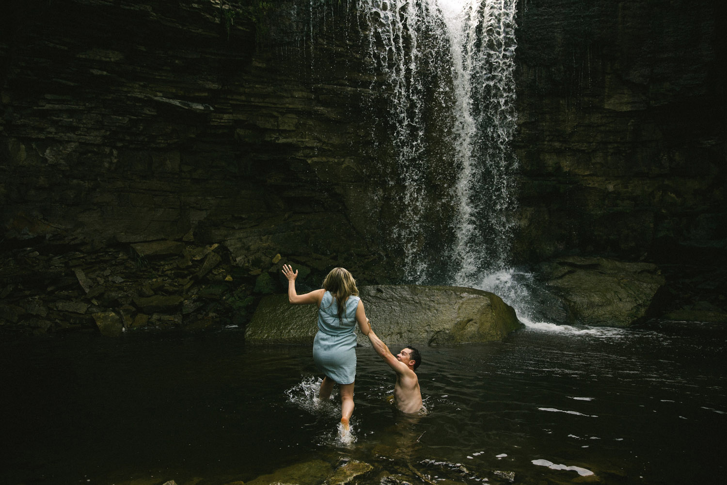 205-WaterfallEngagementSession.jpg