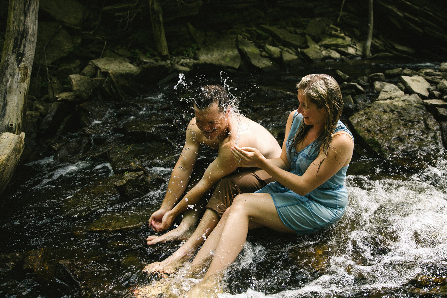 228-WaterfallEngagementSession.jpg