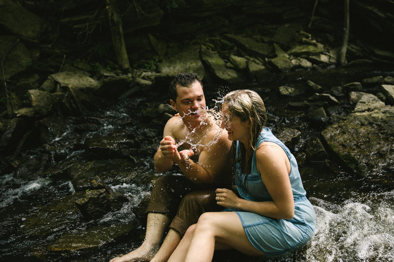 230-WaterfallEngagementSession.jpg