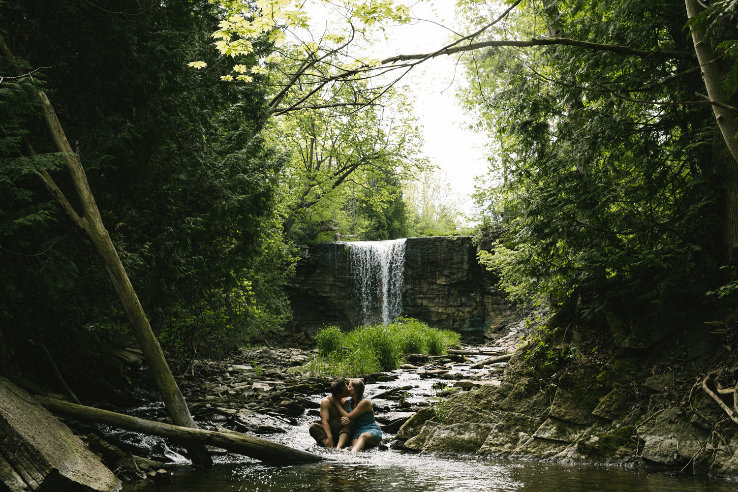 234-WaterfallEngagementSession.jpg