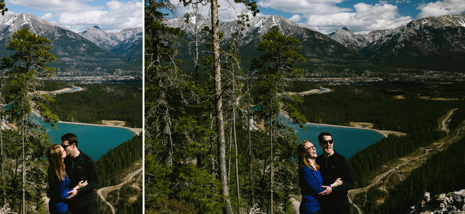 040-CanmoreEngagementSession.jpg
