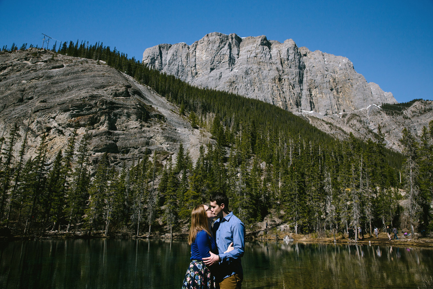 048-CanmoreEngagementSession.jpg