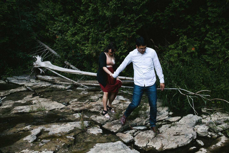 082-NiagaraEscarpmentEngagement.jpg