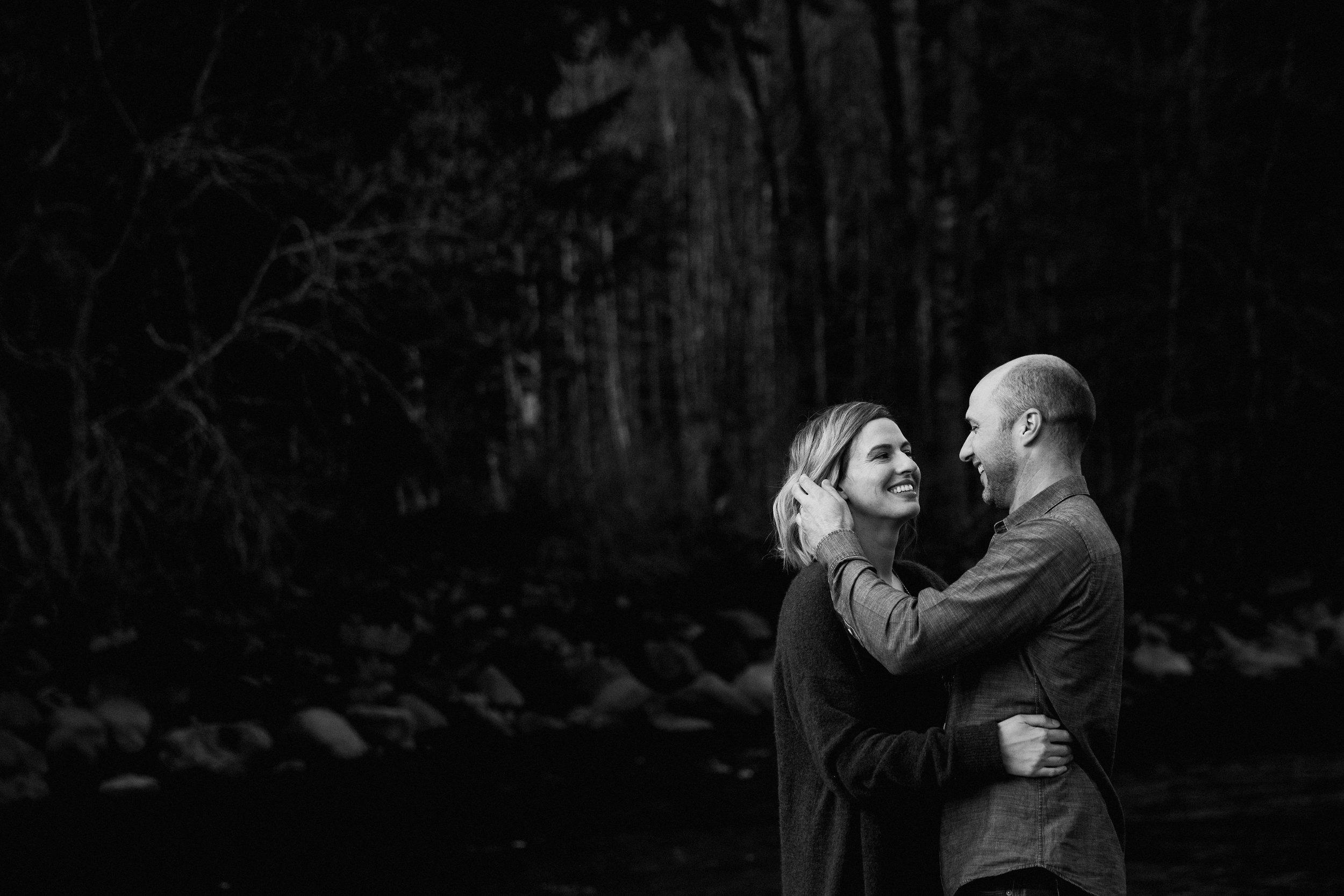 Squamish-Couples-Session